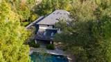 4260 Vista Oaks Ct - Photo 118