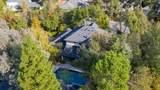 4260 Vista Oaks Ct - Photo 119
