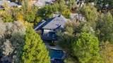 4260 Vista Oaks Ct - Photo 120