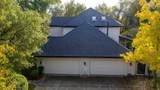 4260 Vista Oaks Ct - Photo 122