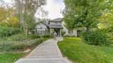 4260 Vista Oaks Ct - Photo 2