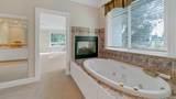 4260 Vista Oaks Ct - Photo 24