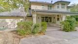 4260 Vista Oaks Ct - Photo 3