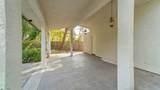 4260 Vista Oaks Ct - Photo 35