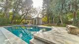 4260 Vista Oaks Ct - Photo 36
