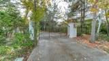 4260 Vista Oaks Ct - Photo 38