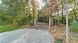 4260 Vista Oaks Ct - Photo 39