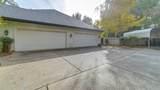 4260 Vista Oaks Ct - Photo 4