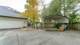 4260 Vista Oaks Ct - Photo 40