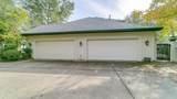 4260 Vista Oaks Ct - Photo 41