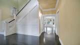 4260 Vista Oaks Ct - Photo 42