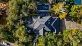 4260 Vista Oaks Ct - Photo 44