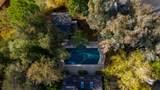 4260 Vista Oaks Ct - Photo 45