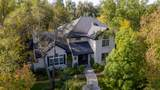 4260 Vista Oaks Ct - Photo 46