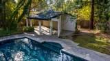 4260 Vista Oaks Ct - Photo 49