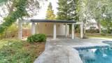 4260 Vista Oaks Ct - Photo 5