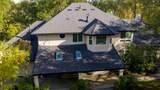 4260 Vista Oaks Ct - Photo 50