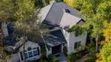 4260 Vista Oaks Ct - Photo 51