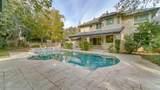 4260 Vista Oaks Ct - Photo 6