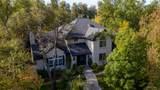 4260 Vista Oaks Ct - Photo 7