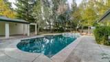 4260 Vista Oaks Ct - Photo 98