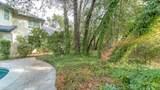 4260 Vista Oaks Ct - Photo 99