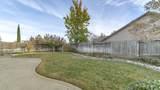 1081 Edgewater Ct - Photo 11