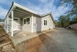 2373 Cottage Ave - Photo 1
