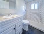 2373 Cottage Ave - Photo 10