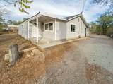 2373 Cottage Ave - Photo 15