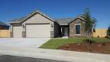4708 Lower Springs Lot 26 Rd - Photo 1