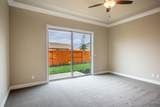 4708 Lower Springs Lot 26 Rd - Photo 11