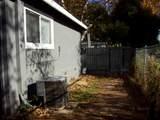 2982 Kenco Ave - Photo 25