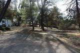 8895 Simmons Rd. - Photo 46