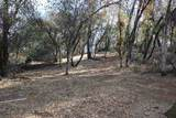 8895 Simmons Rd. - Photo 48