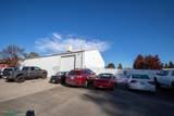 1355 Hartnell Ave - Photo 12