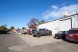 1355 Hartnell Ave - Photo 13