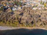 3189 Lake Redding Drive - Photo 6