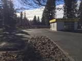 37451 Enterprise Dr - Photo 3