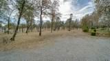 6130 Oak St - Photo 24