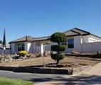 848 Santa Cruz Dr - Photo 3