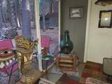 34692 Timber Ridge Rd - Photo 34