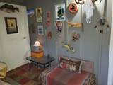 34692 Timber Ridge Rd - Photo 35