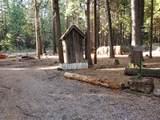 34692 Timber Ridge Rd - Photo 37