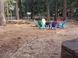 34692 Timber Ridge Rd - Photo 47