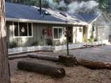 34692 Timber Ridge Rd - Photo 5