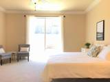 611 Mill Valley Pkwy - Photo 10