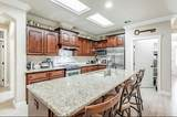 611 Mill Valley Pkwy - Photo 8