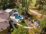 13464 Tierra Heights Rd - Photo 40