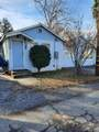 751 Leland Ct. - Photo 1